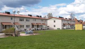 Vimbroplan, Blidsberg