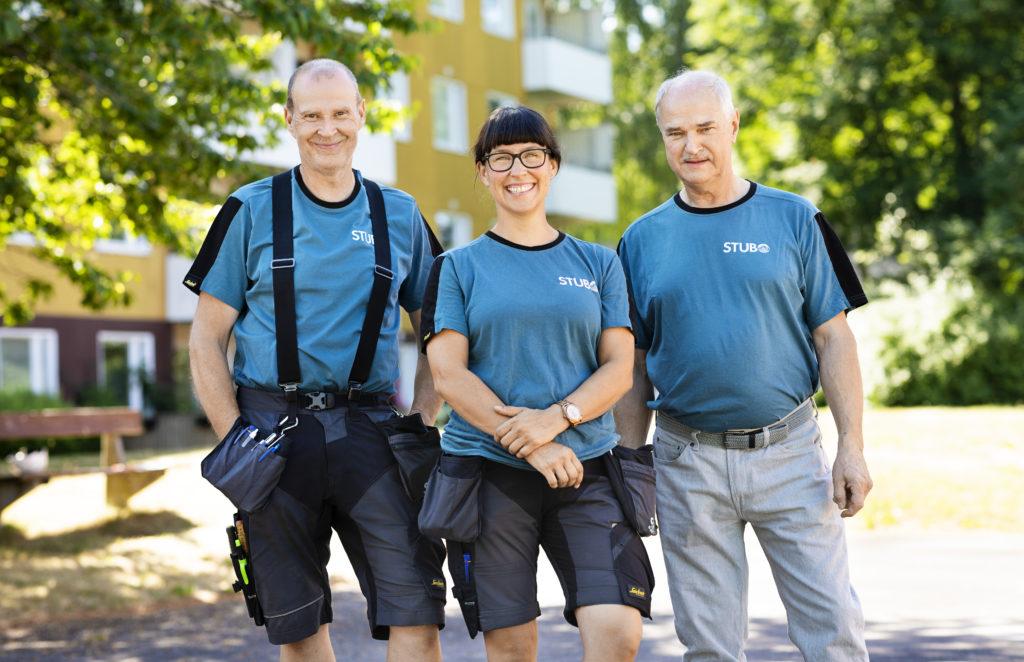 Scandinavian WindowCraft AB i Timmele Info   Ratsit