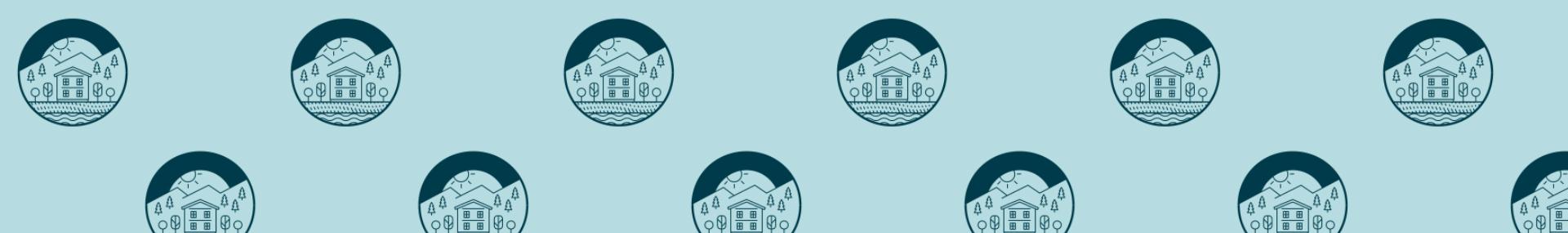 Stubo logotyp