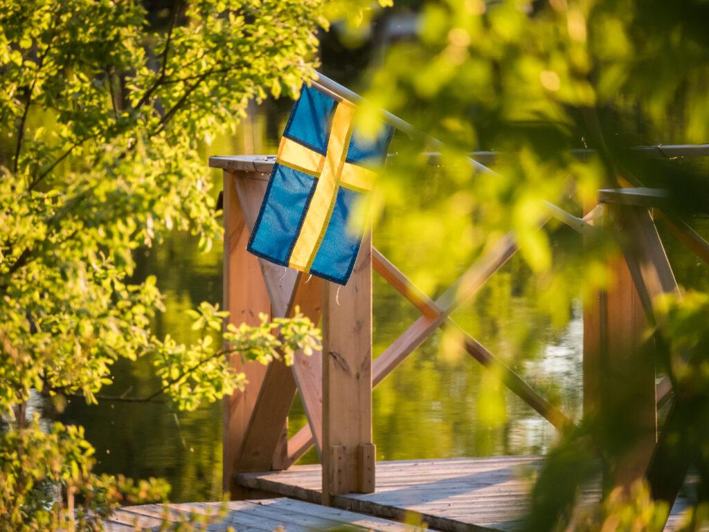 Timmele ring tjejer kndisar svenska kta bilder sexiga p